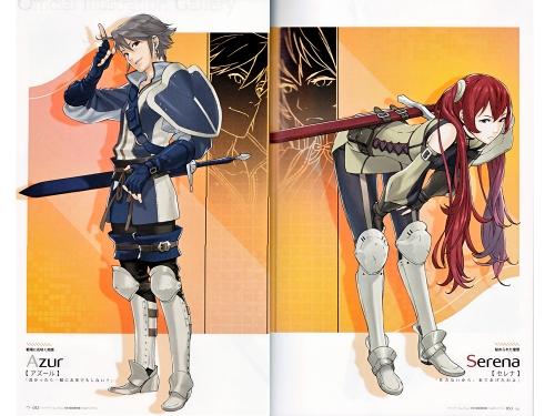 animebooks-com_2272_677482007