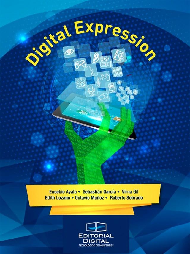 Digital-Expression