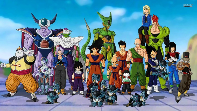 dragon-ball-z-16145-1920x1080