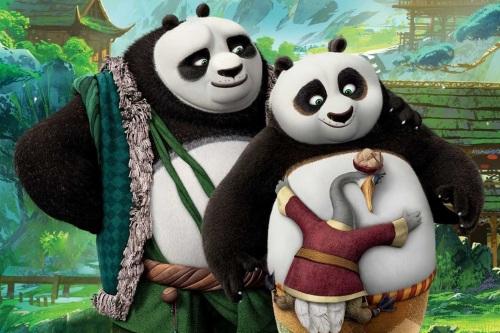 Great-Kung-Fu-Panda-3-Wallpaper