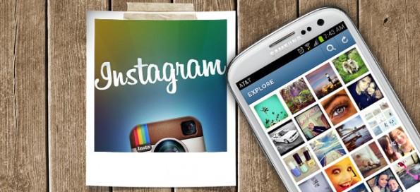instagram-ads.jpg-595x272