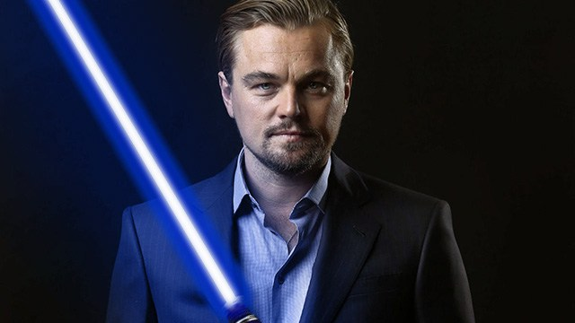 Leonardo_DiCaprio_SW