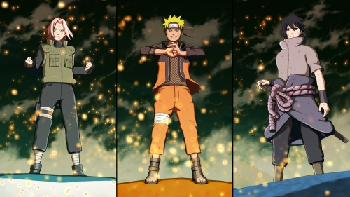 Naruto-Shippuden-Ultimate-Ninja-Storm-4-muestra-nuevo-arte-conceptual-1
