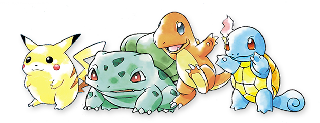 pokemon-classic-designs