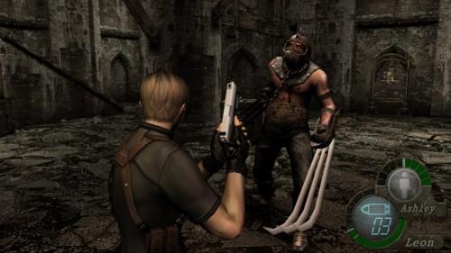 Resident-Evil-4-HD-Image-e1316638367255