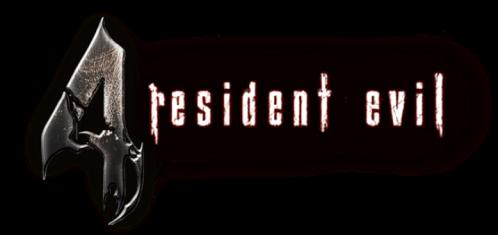Resident_Evil_4_logo_render