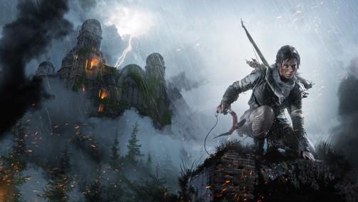 rise-of-the-tomb-raider-will-get-endurance-mode-baba-yaga-cold-darkness-awakened-via-dlc-497160-2