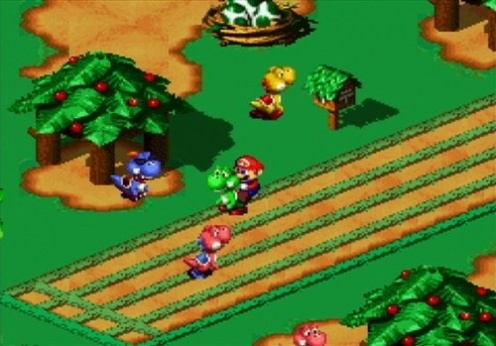 super-mario-rpg-legend-of-the-seven-stars_3yuq