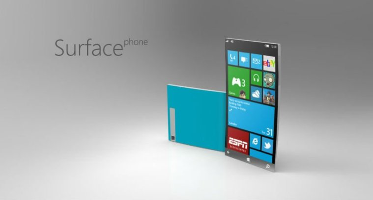 surface-phone00