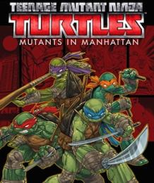 TMNT_MutantsInManhattan02