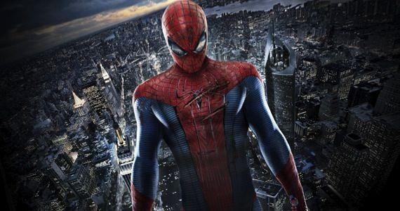 amazing-spider-man-sequel-marc-webb