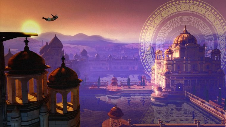 Assassins-Creed-Chronicles-India-8