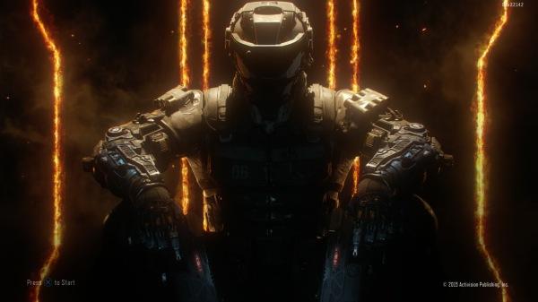 Call of Duty®: Black Ops III Multiplayer Beta_20150819022341