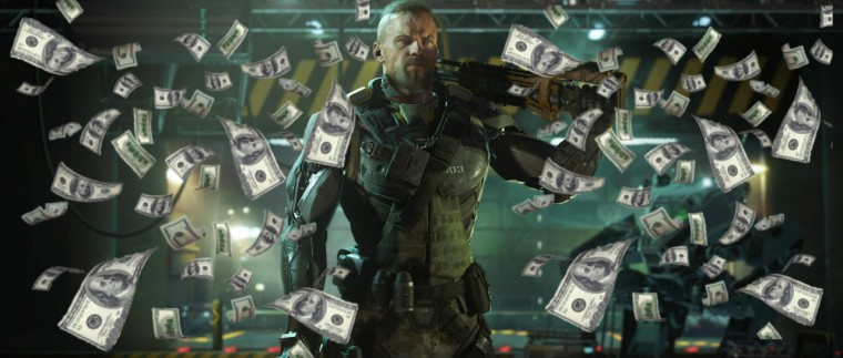 BlackOps3_Money