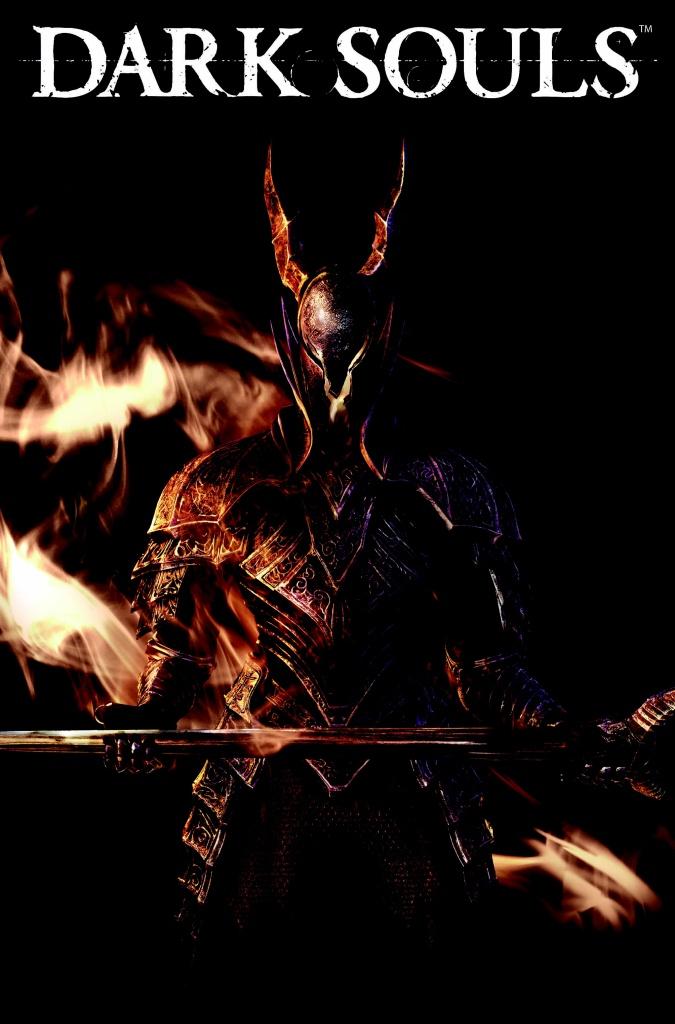 dark-souls-1-game-cover_wtgk