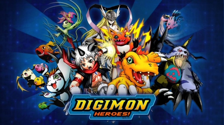 Digimon-Heroes1-960x623