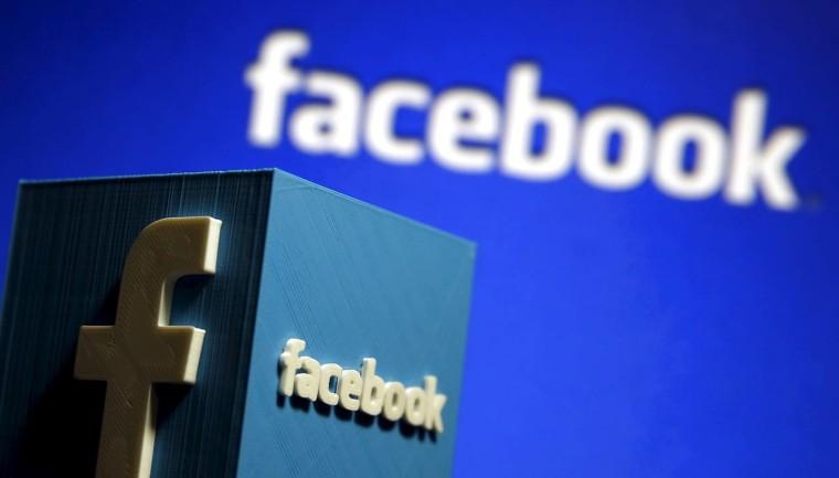 facebook-sin-streaming-musical-e1436464651720