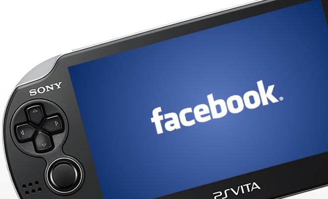 facebook_app_for_psvita_001-660x400