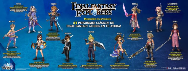 Final-Fantasy-Explorers-infografia