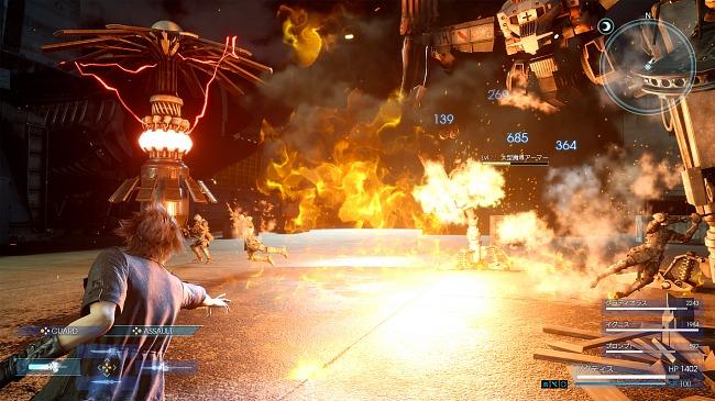 final_fantasy_versus_xiii-3283848