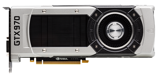 geforce-gtx-970-front