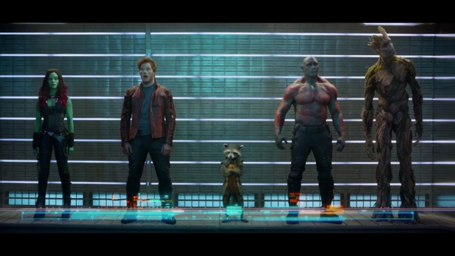 guardians-of-the-galaxy-hed-20141