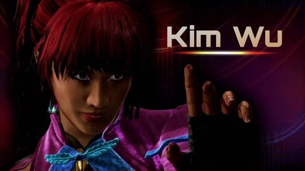 Kim-Wu-Killer-Instinct