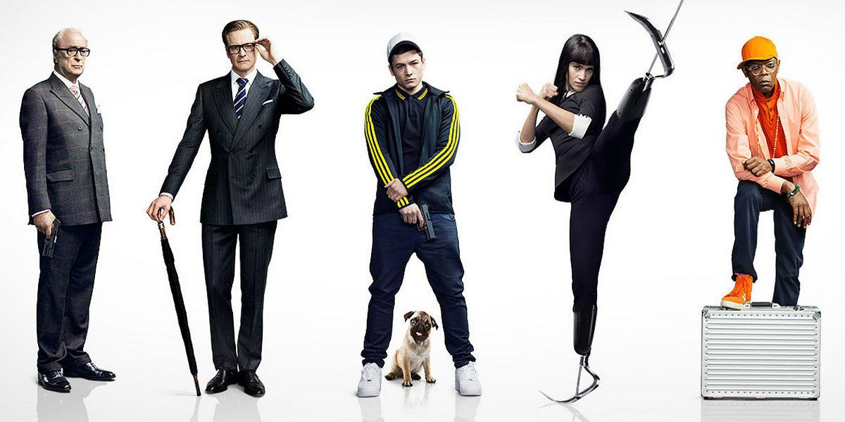 kingsman-the-secret-service-sequel-already-in-the-works-at-fox-the-kingsman-the-sec-579076