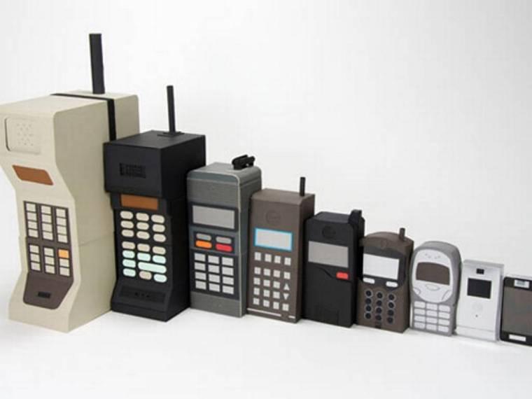 La+evolución+del+celular+y+sus+repercusiones+en+la+sociedad