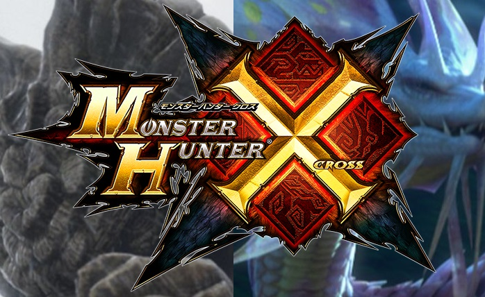 monster_hunter_x_logo