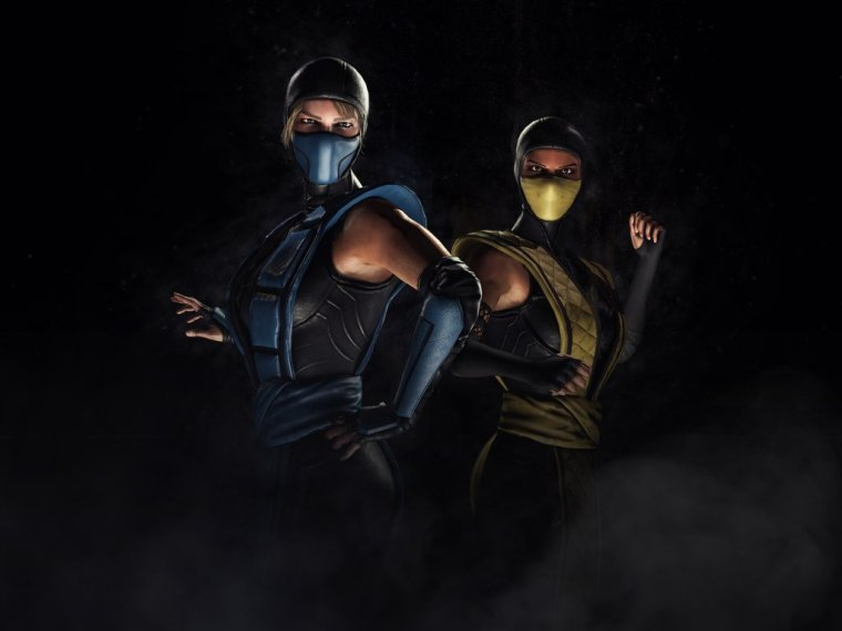 Mortal-Kombat-XL-1