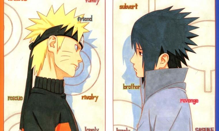 Naruto-naruto-shippuuden-17324234-2560-18381-1000x600