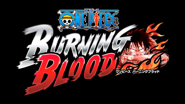 One-Piece-Burning-Blood-Ann-PS4-PSV