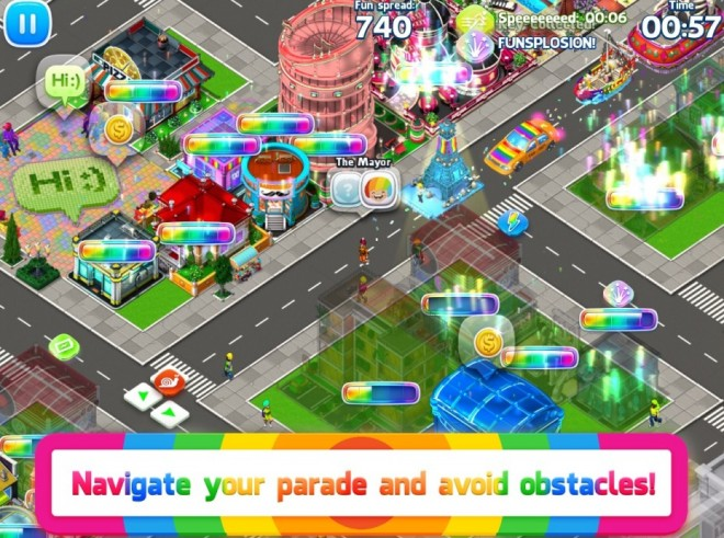 pride-4-930x692-660x595