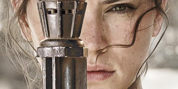 Star-Wars-The-Force-Awakens-Rey-poster-excerpt