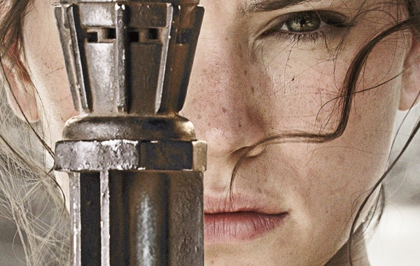 Star-Wars-The-Force-Awakens-Rey-poster-excerpt
