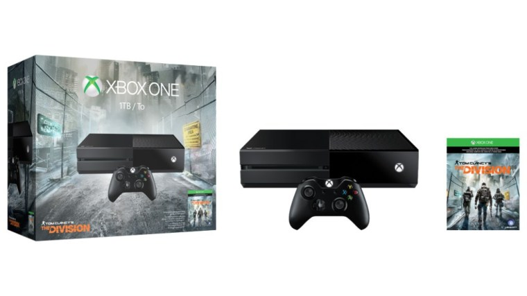 xbox-one-the-division-bundle-consola-juego-pack-microsoft-ubisoft-1