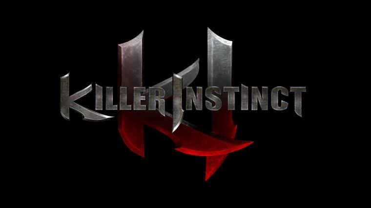 13075-KILLER_INSTINCT