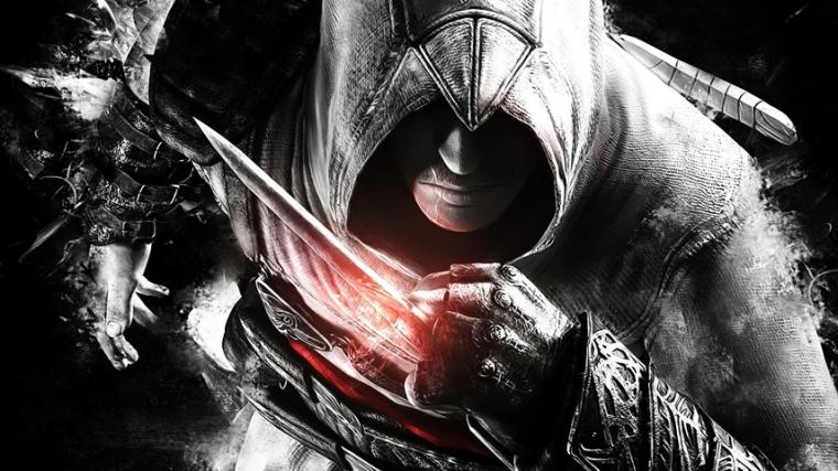 assassins-creed-1_0