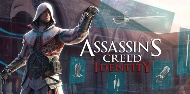 assassins-creed-identity-juego-ios-lanzamiento-mundial-febrero-2016-ubisoft-ipad-iphone-1