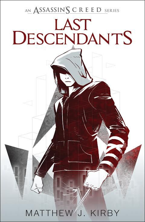 Assassins-Creed-LAst-Descendants-1