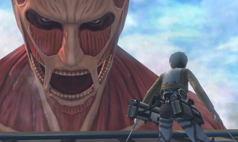 Attack-on-Titan-Humanity-in-Chains-1