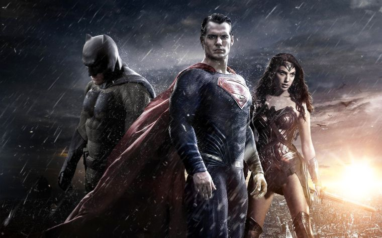 batman_superman_wonder_woman-wide-2-justice-league-movie-the-flash-shock-aquaman-more-jpeg-154421