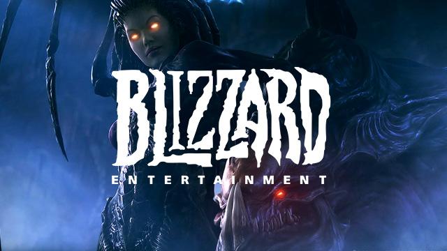 Blizzard_25