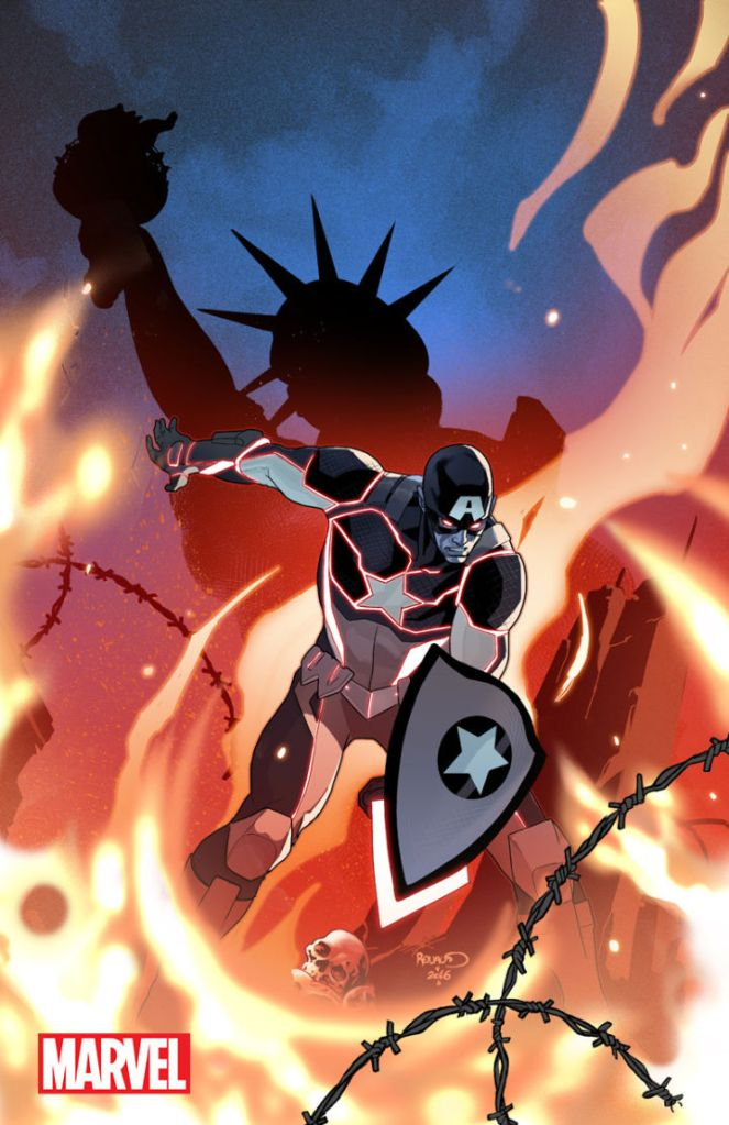 Captain_America_Steve_Rogers_1_AOA_Variant-720x1112