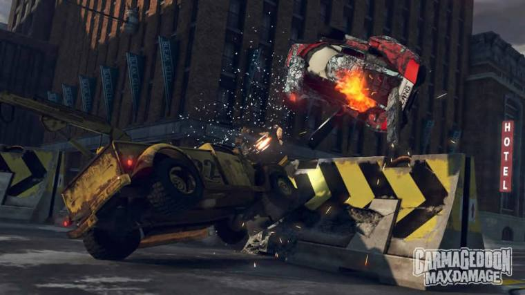 carmageddon-max-damage-anuncio-stainless-games-ps4-xbox-one-pc-1