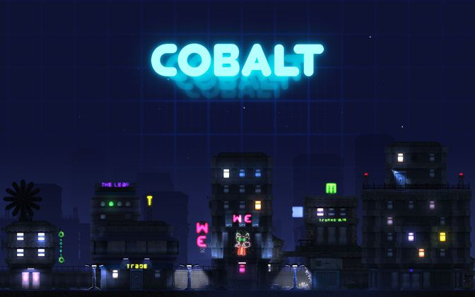 cobaltCity1920x1200.re_