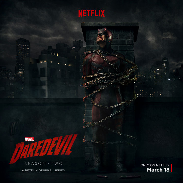 DDS2_Character_DAREDEVIL_US-Pre-720x720