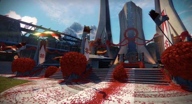 destiny-2.1.1-update-crimson-days