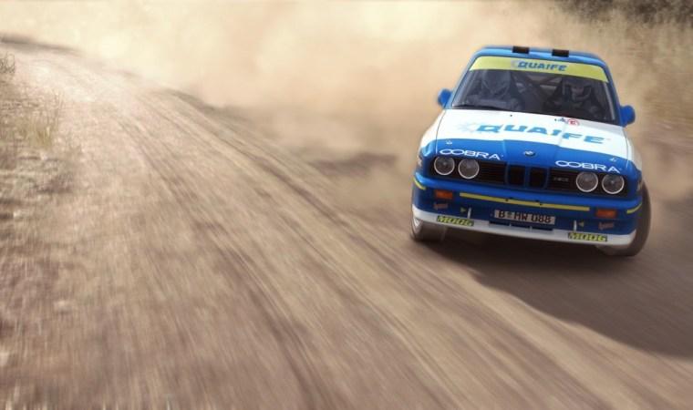 DIRT-Rally-17